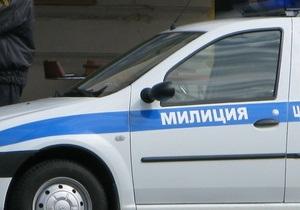 День Гнева в Москве: милиция задержала 14 человек