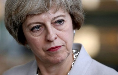 Тереза Мэй: Второго референдума по Brexit не будет