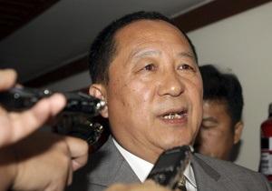 Сеул и Пхеньян желают продолжить переговоры о ядерном разоружении КНДР