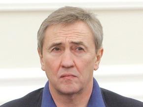Черновецкий предложил присвоить Загребельному звание Почетного гражданина Киева