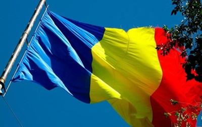 Глава МВС Румунії пішов у відставку через корупційний скандал