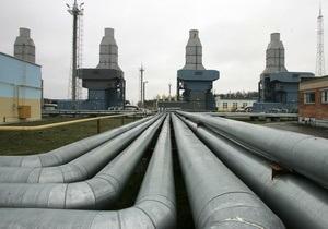 Би-би-си: Может ли Украина не платить по счетам  Газпрома ?
