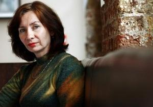 Российские правозащитники опровергли информацию о раскрытии убийства Эстемировой