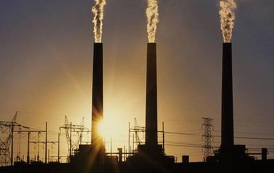 США ратифицировали Парижское соглашение по климату