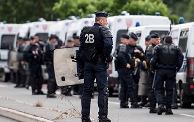 Франция депортировала марокканцев до совершения ими теракта