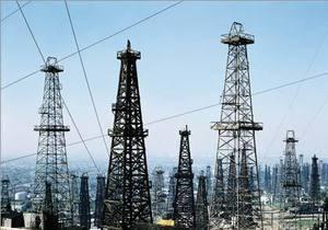 Дело: Группа Приват осталась без дешевой нефти