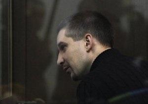 Адвокат экс-майора Евсюкова обжаловала приговор