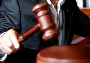 Суд отклонил иск ТВi к Нацсовету