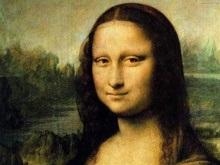 Ученые окончательно установили личность Моны Лизы