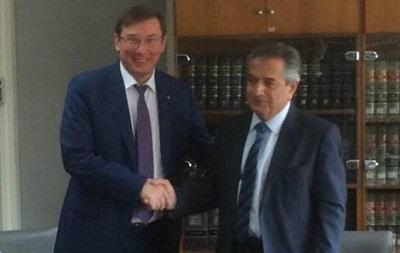 На Кіпрі заарештували мільйони українського бізнесмена