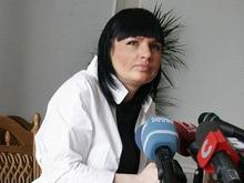 Киевских студентов проверят на ВИЧ