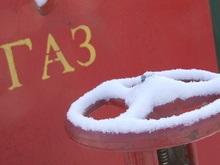 Газпром: Украина несанкционированно отбирает газ