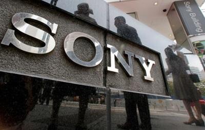 Sony представила обновленную версию PlayStation 4