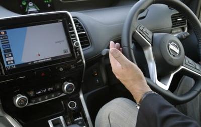 Літні водії їздять безпечніше, ніж молоді - вчені