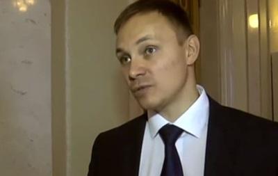 В Оппоблоке призвали ВР проголосовать за особый статус Донбасса и амнистию