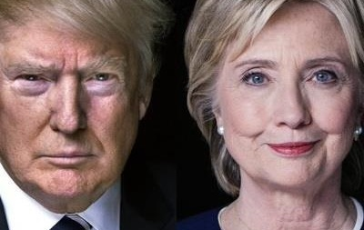 У США розпочалося дострокове голосування на виборах президента