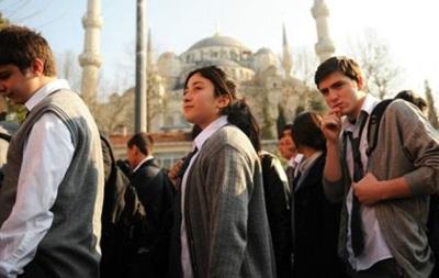 У Туреччині від роботи відсторонили 11 тисяч вчителів