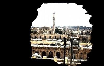 Сирийская оппозиция сомневается в успехе соглашения США и России