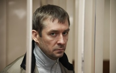 У замглавы борцов с коррупцией в РФ нашли $120 млн