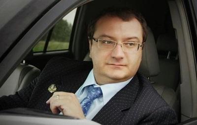Убийство Грабовского: подозреваемые сознались