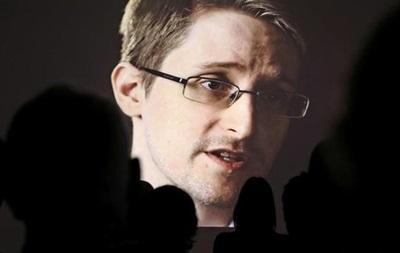 Сноуден: Москва может стоять за кибератаками на США