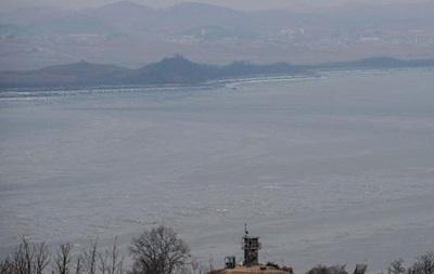 Жертвами наводнения в КНДР стали более 130 человек