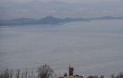 Через повінь у КНДР загинули більше 130 людей - ООН