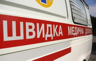 В Киеве восемь человек заболели ботулизмом из-за тушенки