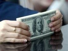 Украинцы купили инвалюты на $1 млрд больше, чем продали