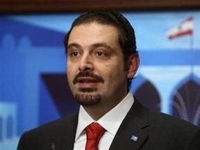 Хизбалла получила два министерских портфеля в правительстве Ливана