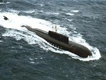В Киеве появится музей, в котором покажут подводную лодку