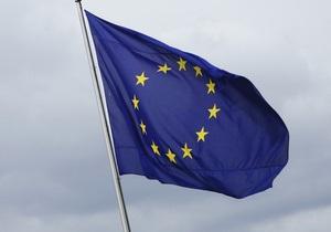 Фюле: ЕС не заинтересован паузой в отношениях с Украиной
