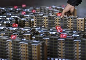 Более тысячи подразделений страховых компаний имеют нарушения в деятельности - Госфинуслуг