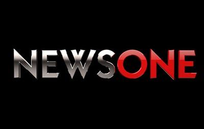 Телеканал NewsOne решили внепланово проверить
