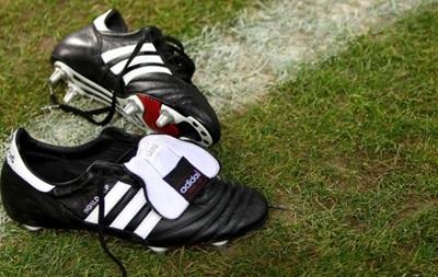 У кипрского футбольного клуба за два дня до матча украли все бутсы
