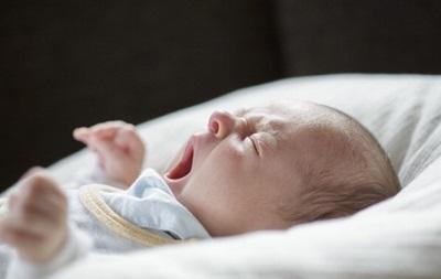Кабмин хочет увеличить пособие по беременности и родам