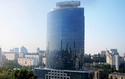 Фірташ продає бізнес-центр Парус - ЗМІ
