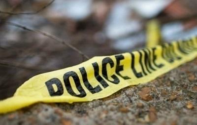 Около школы в США произошла стрельба