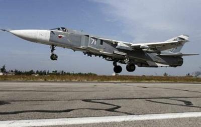 США: Росія відповідальна за авіаудар по гумконвою у Сирії