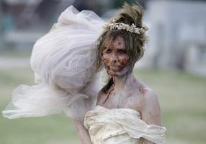 Фотогалерея: Хуан против мертвецов. Куба снимает свой первый зомби-хоррор