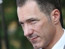 Суд направил дело Рудьковского на дополнительное расследование