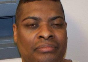 Полиция Нью-Джерси задержала мужчину, готовившего нападение на военный объект