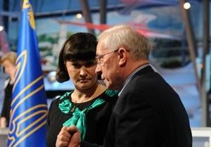 СМИ: В правительстве готовы к экзамену по украинскому языку