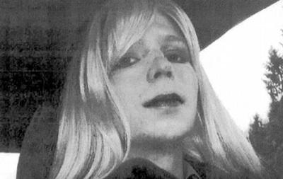 Информатор Wikileaks Мэннинг наказана за попытку суицида