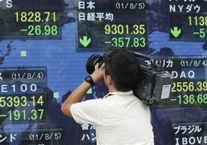 Интернет-мошенники нашли способ заработать на обвале фондового рынка