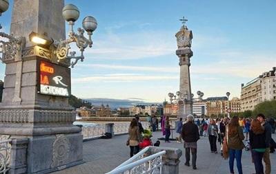 Региональные выборы в Испании: социалистам грозит поражение
