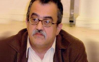 В Иордании застрелен писатель, опубликовавший карикатуру на ислам