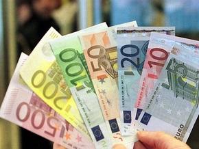 Швейцарский банк UBS понес огромные убытки