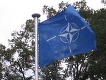 Словаки советуют Украине больше рассказывать о НАТО