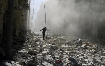 США с трудом представляют себе дальнейшее сотрудничество с РФ по Сирии